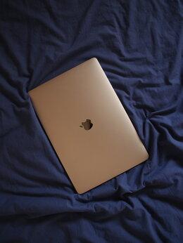 Ноутбуки - MacBook Pro 16 2019 (2020) 512gb 16озу (на…, 0