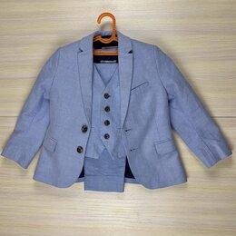 Комплекты и форма - Костюм H&M для мальчика 4-6 лет, 0