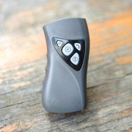 GPS-трекеры - Active Track — GPRS устройство для обхода и охраны периметра, 0