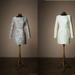 Платья - Эксклюзивные платья, 0