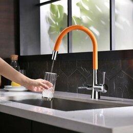 Смесители - Оптовые продажи новых смесителей LEMARK Comfort на любой вкус и цвет, 0