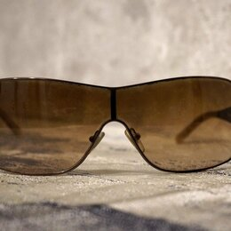 Очки и аксессуары - Солнцезащитные очки Vogue, 0