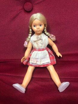 Куклы и пупсы - Куклы, 0