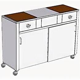 Промышленные плиты - Плита индукционная Heidebrenner ETK-I-F 712224, 0