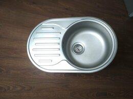 Кухонные мойки - Мойка для кухни, 0