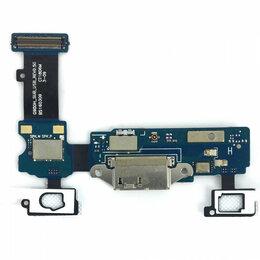 Шлейфы - Шлейф для Samsung Galaxy S5 (SM-G900H) разъем зарядки, 0