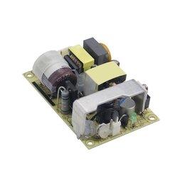 Блоки питания - Блок питания 36 Вольт, 1 Ампер, 0