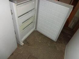 Морозильники - морозильная камера Бирюса, 0
