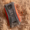 Смартфон Armor 8 (броня) по цене 18000₽ - Мобильные телефоны, фото 7