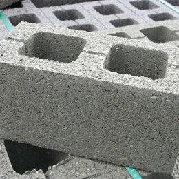 Строительные блоки - Вентиляционный блок , 0