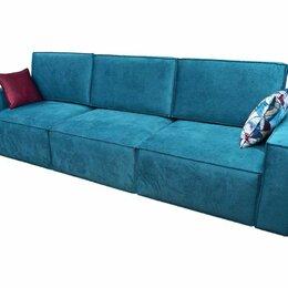Диваны и кушетки - Палермо 15 диван-кровать трансформер тройной, 0