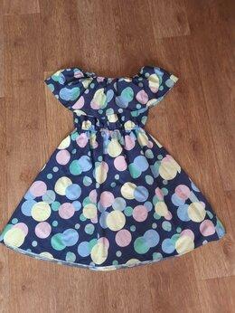 Платья - Платье женское, лето 2021, 0