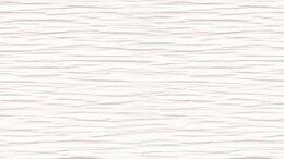 Фасадные панели - Фиброцементная панель Nichiha EFX2951…, 0