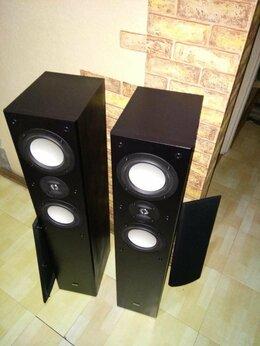 Акустические системы - Elac 105 made in Germany, 0