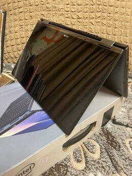Ноутбуки - Asus zenbook 13, FLIP BOOK Ноутбук в коробке ,…, 0