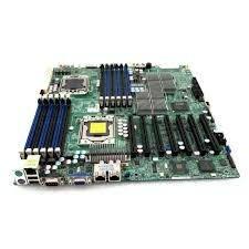 Серверы - SuperMicro X8DTH-IF, 0