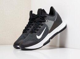 Кроссовки и кеды - Кроссовки Nike Lebron Witness IV, 0