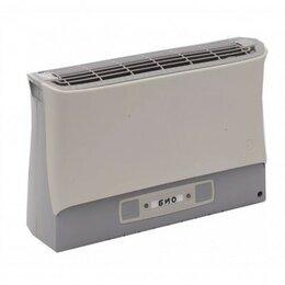 Ионизаторы - Ионизатор воздуха для дома Супер Плюс БИО, 0