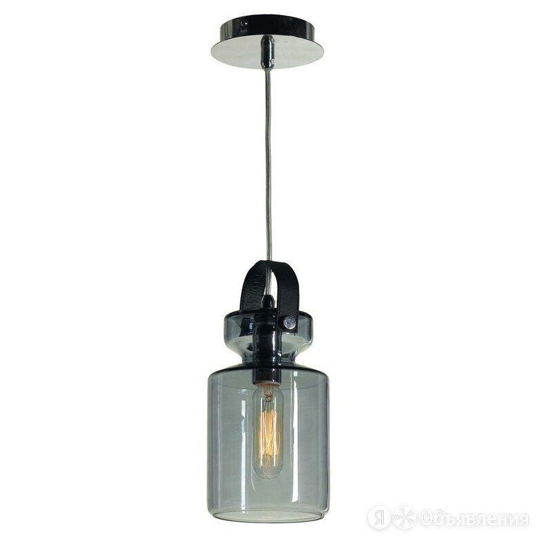 Подвесной светильник Lussole Loft LSP-9639 по цене 4899₽ - Настенно-потолочные светильники, фото 0