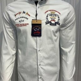 Рубашки - Рубашки PAUL & SHARK, 0