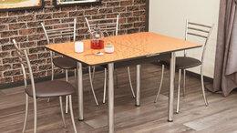 Столы и столики - Стол Ломберный раскладной , 0