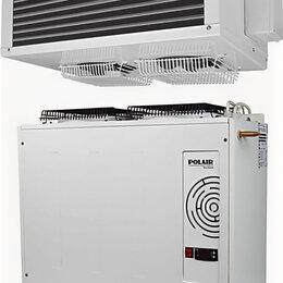 Холодильные машины - Сплит-система среднетемпературная SM 222 S  , 0