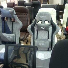 Компьютерные кресла - Кресло Игровое Рязань, 0