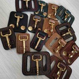 Брелоки и ключницы - Подвесок для ключей на ремень, 0