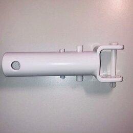 Пылесосы - Крепление для штанги и щетки водного пылесоса, 0