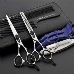 Инструменты парикмахера и сумки для инструмента - Профессиональные парикмахерские ножницы Kasho 6.0, 0