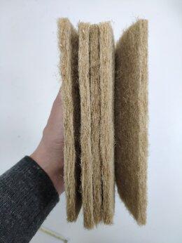 Газоны - Коврик для микрозелени 120х170х8 мм, 0