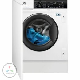 Стиральные машины - Встраиваемая стиральная машина с сушкой…, 0