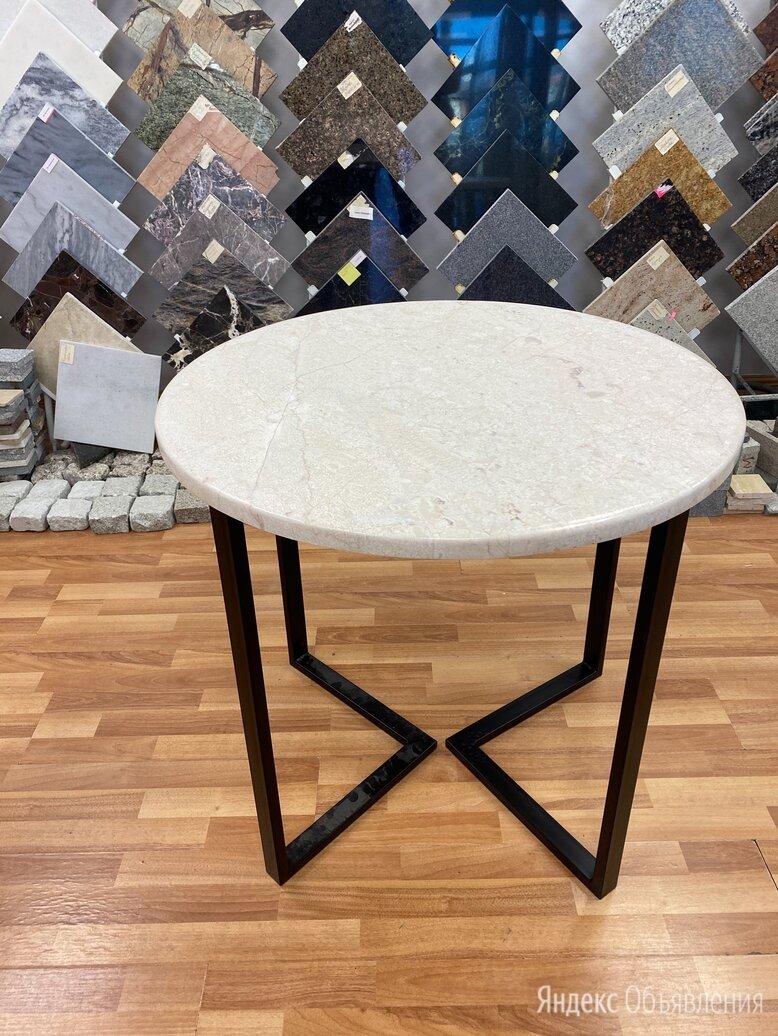Стол обеденный  по цене 25000₽ - Столы и столики, фото 0