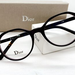 Очки и аксессуары - Женская оправа для очков  / 624 очки дисконт, 0