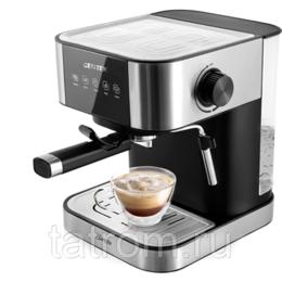 Кофеварки и кофемашины - Кофеварка Centek CT-1164, 0