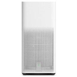 Очистители и увлажнители воздуха - Очиститель воздуха Xiaomi Mi Air Purifier 2H…, 0