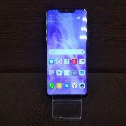 Мобильные телефоны - Мобильный телефон huawei, 0