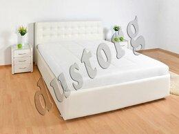 Кровати - кровать с матрасом новая в рассрочку с доставкой…, 0