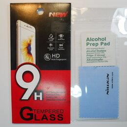 Защитные пленки и стекла - Стекло защитное Samsung Galaxy J1 mini/J105, 0