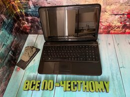 Ноутбуки - HP Core i5, 0