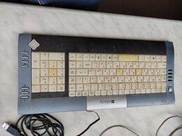 Клавиатуры - Клавиатура не рабочая, 0