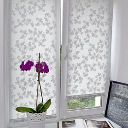 Жалюзи - Жалюзи вертикальные и горизонтальные, рулонные шторы, москитные сетки., 0