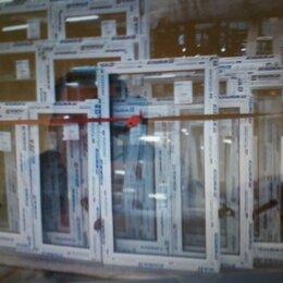 Окна - Окна пластиковые любые ., 0