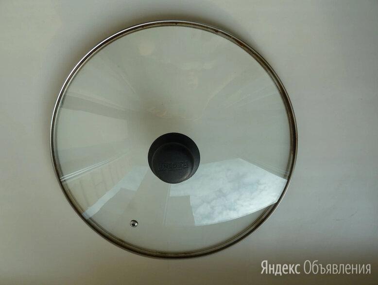 Крышка Д29,5 по цене 60₽ - Сковороды и сотейники, фото 0