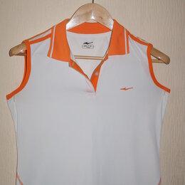 Форма - Спортивный костюм Еrке для тенниса 46-48 р (верх), 0