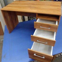 Компьютерные и письменные столы - Продам компьютерный/письменный стол, 0