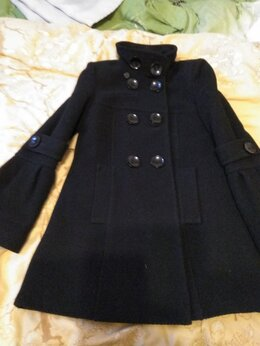 Пальто - Пальто(р.44-46), 0