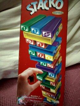 Настольные игры - Домашняя игра Uno, 0