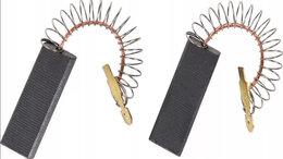 Аксессуары и запчасти - Щетки для стиральной машины Bosch, 0