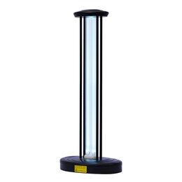 Приборы и аксессуары - Ультрафиолетовая бактерицидная лампа с датчиком…, 0